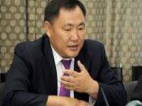 Глава Тувы в связи с исчезновением школьницы потребовал развернуть профилактическую работу в образовательных учреждениях