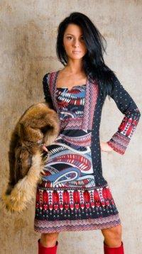 Женская одежда: как желание одеваться модно и недорого может стать основой для успешного бизнеса