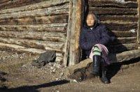 """Журнал """"Отдых в России"""" о Монгун-Тайге"""