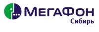 МегаФон» в Хакасии и Туве ускоряет сеть 3G в 2 раза