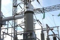 МЭС Сибири приступили к реконструкции важнейшей подстанции в Туве