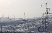 ОАО «ФСК ЕЭС» успешно опробовало рабочим напряжением звено энергокольца в Тыве