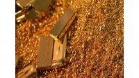 По итогам аукциона определены разработчики участков россыпного золота в Туве