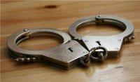 В Туве пресечена попытка скупки наркотиков