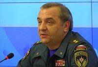 Глава МЧС России подключил Сибирский региональный центр министерства к проблемам теплоснабжения в поселке Хову-Аксы