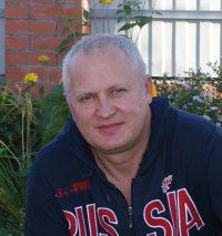 Глава Тувы выразил глубокие соболезнования родным и близким трагически погибшего Алексея Кашникова