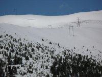 МЭС Сибири усиливают контроль работы энергообъектов Тувы из-за аномальных холодов