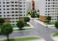 Росреестр: Об аферах со своей недвижимостью владелец узнает из смс