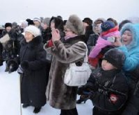 В Туве 77 семей справят одновременно Новый год и новоселье