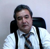 Главред о перспективах «Тувинской правды» в 2013 году и не только