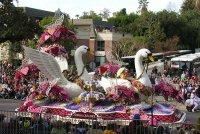 Тувинских «орлов» на Параде Роз в США можно будет увидеть онлайн на www.ktla.com/live