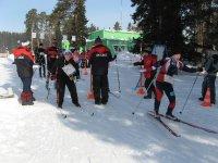 Аман Тулеев пригласил 100 детей из п. Хову-Аксы в лучший оздоровительный центр Кузбасса