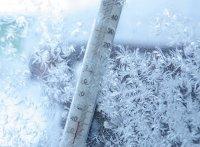 Центр медпрофилактики Тувы: Как защитить себя от мороза?