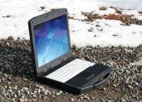В Кызыле знакомство мужчины с девушками закончилось кражей ноутбука