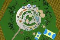 Тува представит на КЭФ свои ключевые турпроекты