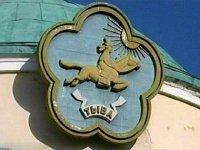 Полиция Тувы подвела итоги года