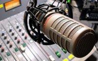 На выставленные радиочастоты в Кызыле пока нет претендентов