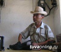 В Туве налоговые поступления от предпринимательства выросли за год на 10 процентов