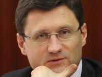 Глава Тувы заручился поддержкой министра энергетики России по вопросу реконструкции Кызылской ТЭЦ