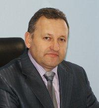 Руководитель «Тываэнерго» открыт для обращений граждан