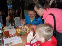 В Туве принята программа национально-культурного развития