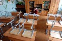 В школах Кызыла объявлен карантин из-за ОРВИ и гриппа