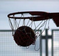 Баскетбол в Туве. Раньше и сейчас