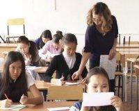 Елена Бянкина: Заговорят ли школьники Тувы на английском?