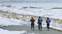 В Кызыле пройдет открытое первенство города по зимнему ориентированию