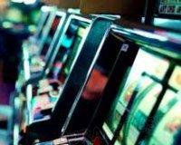 В Туве проигравшиеся посетители игрового зала обокрали заведение