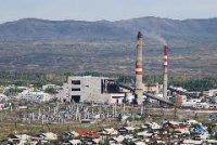 Мэрия Кызыла представит схему теплоснабжения столицы до 2028 года