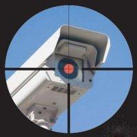 В Туве создается Центр автоматической фиксации административных правонарушений (ЦАФАП) в области правил дорожного движения