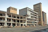 В Туве около 350 заброшенных объектов могут быть снесены