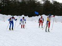 Чаа-хольцы и тандинцы принесли Туве 2-е место в подгруппе на Всероссийских сельских спортивных играх