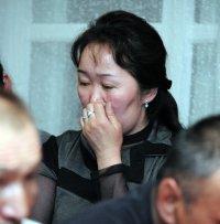 Погибшего под лавиной Аяса Салчака похоронят во вторник
