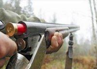 Весенняя охота в Туве пройдет с 23 апреля по 2 мая