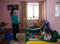 В Туве стартует месячник психологического здоровья несовершеннолетних