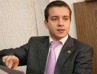 Минкомсвязи России поможет Туве обеспечить мобильную связь по изменяемому маршруту М-54