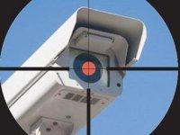 В Туве в 2012 году система видеофиксации ДТП принесла в бюджет 16 млн. рублей