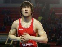Опан Сат в третий раз стал чемпионом Европы