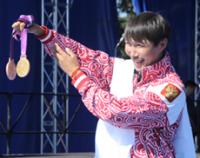 Экватор конкурса «Сибиряк Года» пройден. Есть пятерка лидеров!