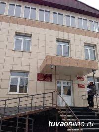 О кадастровых инженерах, работающих в Туве, на сайте www.to17.rosreestr.ru