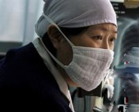 В Туве борются с «пекинским штаммом» туберкулеза