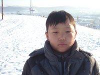 Определены «Сибиряки Года-2012»