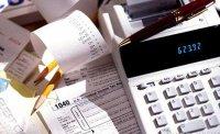 Новый закон в Туве грозит нарушителям бюджетной дисциплины штрафами и отстранением от должности