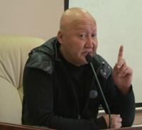 Четыре тувинских врача пройдут стажировку в клинике Женишбека Назаралиева