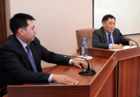 Глава Тувы определил основные задачи социальной политики