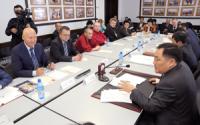 В Туве примут Национальную программу оздоровления населения от алкогольной зависимости