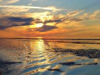 Уровень воды в Енисее за сутки в Кызыле поднялся на 32 см