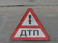 В ДТП на трассе М-54 в Тандинском кожууне Тувы погибло два человека
